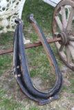 Hevosenlänget
