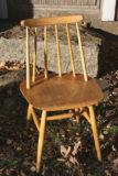 Fanett tuoli, Ilmari Tapiovaara
