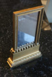 1800 luvun alun pikku peili