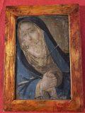 1700 luvun maalaus