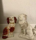 Miniatyyri koirat